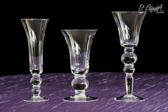Cristalería Murano